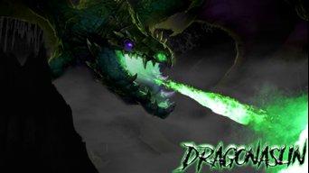 dragonaslin