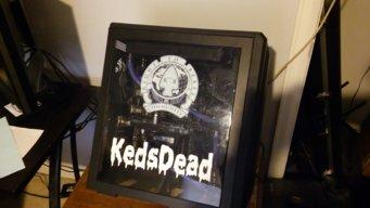 KedsDead